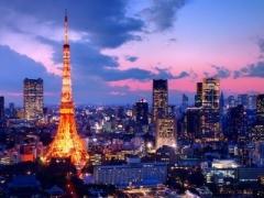Tokyo: $698 per pax for 4D3N 4-Star Hotel Metropolitan Tokyo Stay & Japan Airlines Flight