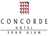 Stay Minimum of 2 Nights and Get 10% Off at Concorde Hotel Shah Alam