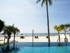 Krabi: $66/pax for 3D2N stay at The Sea House Beach Resort with Breakfast, Airport Transfers & Tour
