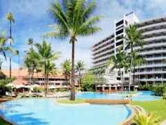 Phuket: $278 per pax for 3D2N 4-Star Patong Beach Hotel Stay with Breakfast, SilkAir Flight & Transfer