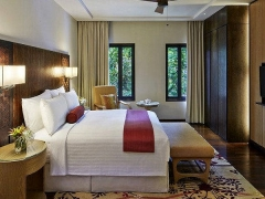 Experience Stay & Dine Package from RM660 at Mulu Marriott Resort & Spa