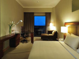 Special Bed & Breakfast Package from RM212 in Hotel Equatorial Penang