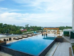 3D2N Stay @ Citadines Uplands Kuching