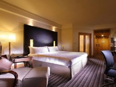Advance Bookings | Enjoy Up to 35% Off Room Rate in Amara Singapore