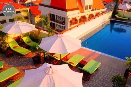 Best Hotels Near Legoland Japan, Nagoya - TripAdvisor