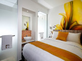 25% Off Best Available Rate in Hotel Clover Group with Maybank