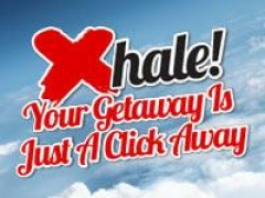 Xhale! Your Getaway Is just a Click Away with AirAsia