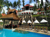 Stay 2D1N in Bintan Lagoon Resort from SGD135 with PAssion Cards