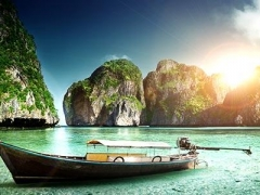 Phuket: $399/pax for 3D2N stay at 4-Star Two Villas Holiday with Daily Breakfast, Transfers & More