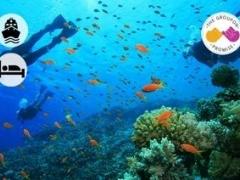 Tioman: $199 per pax for 3D2N Paya Beach Spa and Dive Resort w/ Ferry & Coach Transfer
