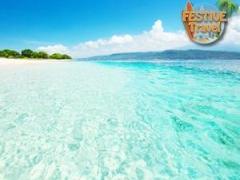 4D3N Bali (2 Hotel Choices) via Jetstar