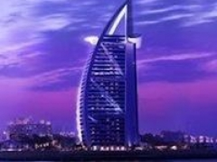 Fly from Singapore to Dubai with Emirates from S$581