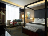Advance Purchase Deal from RM79 in The Majestic Hotel Kuala Lumpur, Autograph Collection