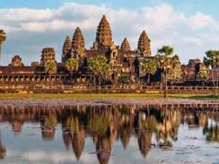 [SPECIAL DEPARTURE] 3D2N Explore Siem Reap