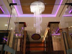 Stay @ The Vertical Suite - Bangkok, Save 67% on Your Stay!