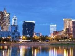 Zhuhai & Macau: 5D4N Guided Tour