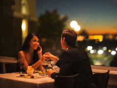 Get Complimentary Breakfast and more on your Stay in Fairmont Hotels with Visa