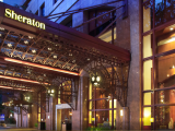 Enjoy 3 Nights Stay for the Price of 2 in Sheraton Imperial Kuala Lumpur Hotel