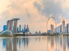 Stay More Pay Less   Save Up to 25% Off Hotel Rate in Fairmont Singapore