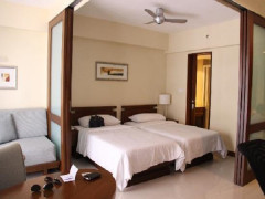 Get 10% Discount on Avillion Admiral Cove Room Rates with OCBC Card