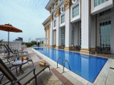 Save 10% on Hotel Rates in Avillion Legacy Melaka with OCBC Card