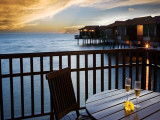 Enjoy 10% Off Room Rate in Avillion Port Dickson with OCBC Card