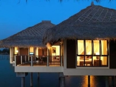 Selangor: 3D2N stay at 5-Star Golden Palm Tree Resort Sepang (Travelers Palm Villa) with Daily Breakfast!