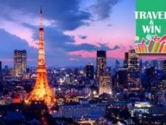 Tokyo: 3D2N 4-Star Hotel Metropolitan Tokyo Stay & 2 way Flight