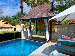 Save Up to 20% in Suites and Villas at The Westin Langkawi Resort & Spa