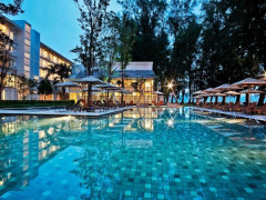 Get Up to 20% Discount in The Lone Pine Hotel Rates with ANZ Cards