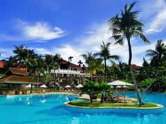 Get 10% Savings in Bintan Lagoon with OCBC Cards