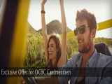 Exclusive Offer for OCBC Cardmembers on Flights with Emirates