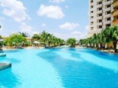 Malacca: 2D1N 4-Star Equatorial Hotel & 2 Way Coach Transfer