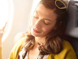 Business Class Offers to Europe on Lufthansa from SGD3,879
