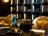 The Weekend Sojourn Staycation in The Ritz-Carlton Kuala Lumpur