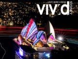 Discover Sydney in a New Lights on Flights with Qantas from SGD479
