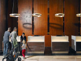 Stay and Save Up to 25% Off Room Rate in Swissotel Merchant Court