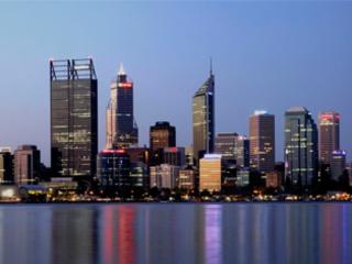Perth Specials - Travel Fair Promo