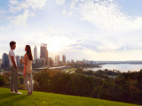 Australia Travel Special - $100 Cash Rebate with CheapTickets.sg