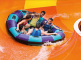 Quackstatic Tuesday Deal in Sunway Lagoon from RM60