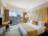 National Day Package in Marina Mandarin Singapore from SGD300