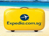 Enjoy 12% Off Hotel Bookings via Expedia and UOB Cards