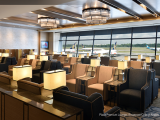 Enjoy Plaza Premium Lounge with 30% Savings from American Express Card