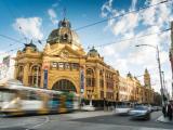 DBS/POSB Exclusive | Travel to Australia with SGD100 Cash Rebate via CheapTickets.sg