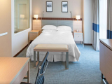 Travel Exclusive - Room & Transfer in Four Points by Sheraton Sandakan