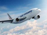 Fly to Europe and Beyond on Flights with Air France from SGD864