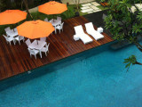 TripZilla Exclusive: 3D2N Bali Free & Easy at HARRIS Hotel & Residences Sunset Road – Bali