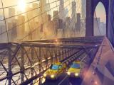 Etihad Travel Revolution 2017 Deal from SGD635