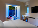 Easter Family Getaway in The Westin Langkawi Resort & Spa from RM908