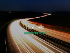 Limited Time Offer: Flash Sale - Oasia Hotel Downtown and The Elizabeth Hotel